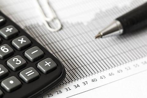 Fondo di garanzia anche per gli enti del terzo settore
