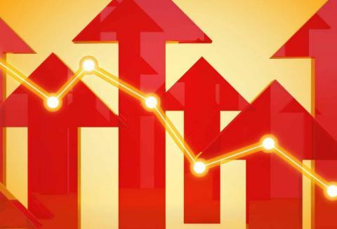 Gestire un ente di terzo settore - Il bilancio